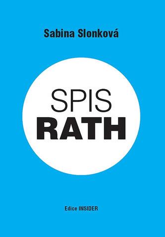 Spis Rath