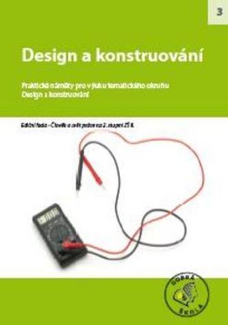 Design a konstruování