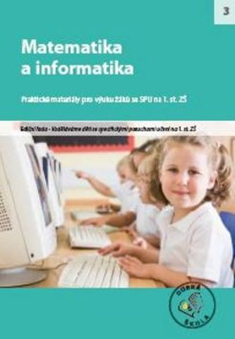 Matematika a informatika - DYS