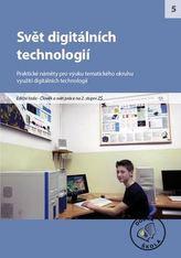 Svět digitálních technologií