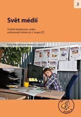Svět médií