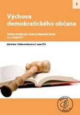Výchova demokratického občana