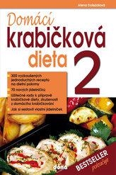 Domácí krabičková dieta 2