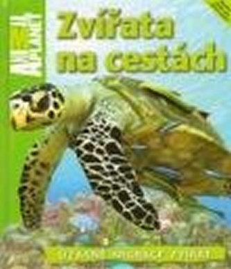 Zvířata na cestách - Animal Planet