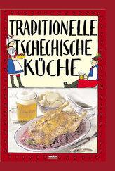 Traditionelle tschechische Küche / Tradiční česká kuchyně (německy)