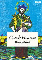 Czech Heaven / České nebe (anglicky)