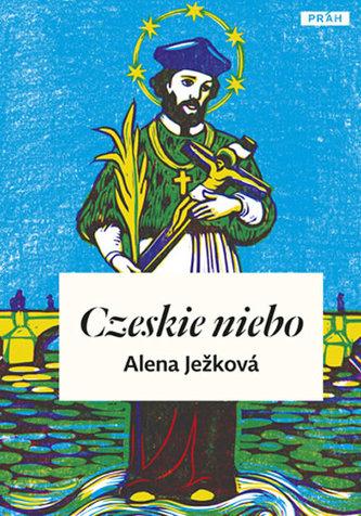 Czeskie niebo / České nebe (polsky)