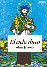 El cielo checo / České nebe (španělsky)