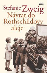Návrat do Rothschildovy aleje