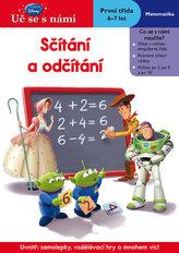 Sčítání a odčítání - Matematika - Uč se s námi