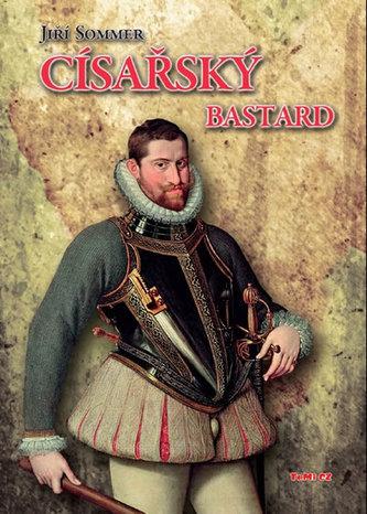 Císařský bastard