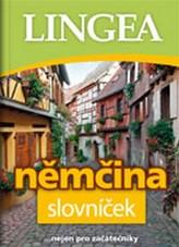 Němčina slovníček