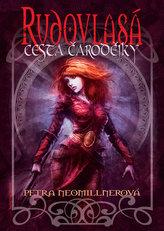 Rudovlasá Cesta čarodějky