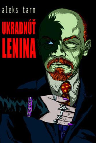 Ukradnúť Lenina