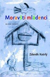 Moravští mládenci