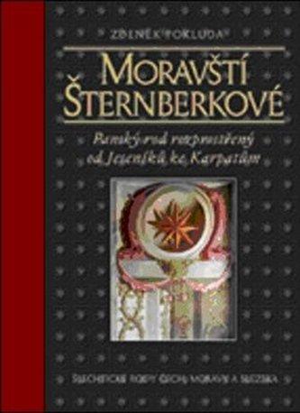 Moravští Šternberkové