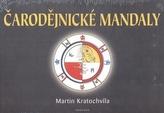 Čarodějnické mandaly