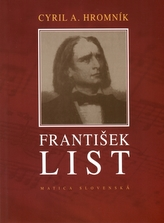 František List