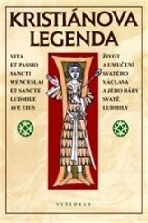 Kristiánová legenda