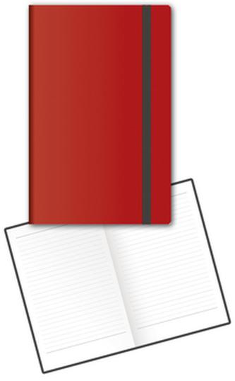 Zápisník Flexies