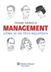 Management Učíme se od těch nejlepších