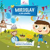 Miroslav a jeho písničky