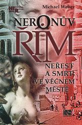 Neronův Řím