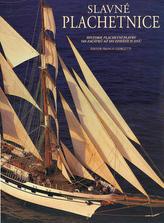 Slavné plachetnice