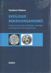 Ekologie mikroorganismů