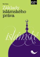 Základy islamského práva