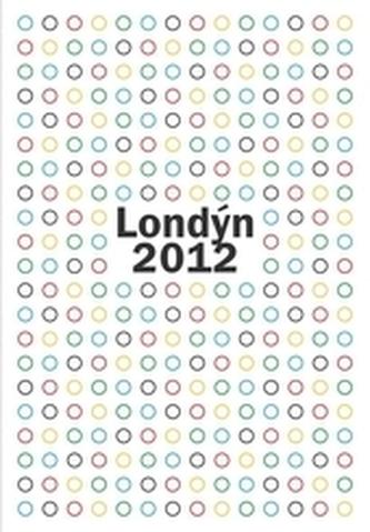Londýn 2012