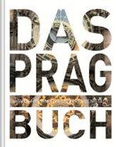 Das Prag Buch