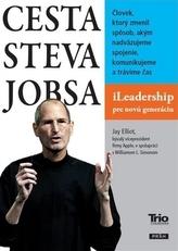 Cesta Steva Jobsa