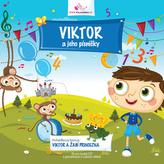 Viktor a jeho písničky