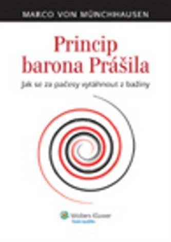 Princip barona Prášila