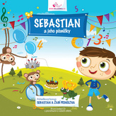 Sebastian a jeho písničky