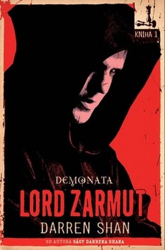 Lord Zarmut