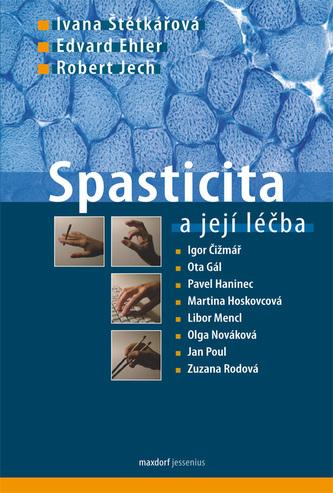 Spasticita a její léčba
