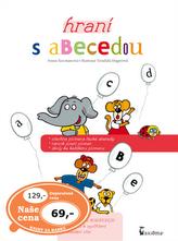 Hraní s abecedou