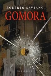 Gomora