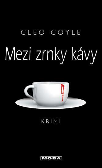 Mezi zrnky kávy