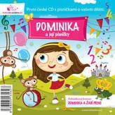 Dominika a její písničky