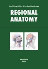 Regional anatomy