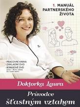 Doktorka Laura