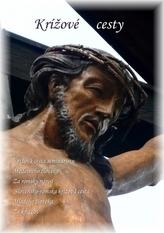 Krížové cesty