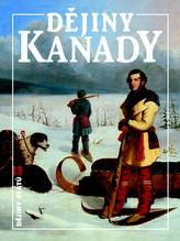 Dějiny Kanady