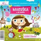 Maruška a její písničky