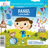 Daniel a jeho písničky