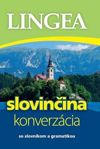Slovinčina konverzácia