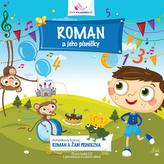 Roman a jeho písničky